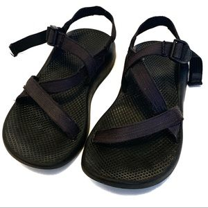 Chaco Z1 Classic Sandals